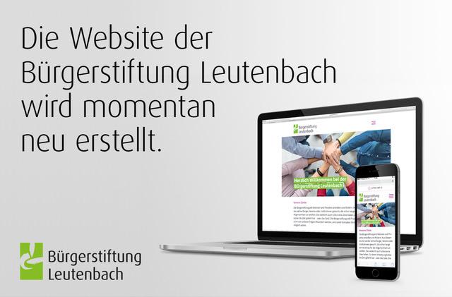 www.buergerstiftung-leutenbach.de/